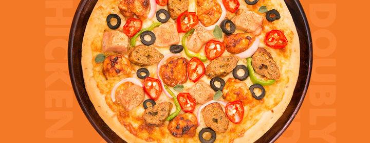 Mojo Pizza-Bengaluru-restaurant020180417110216.jpg