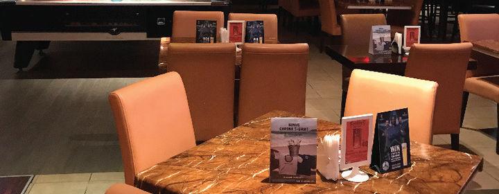 Freddy's-Fortune Plaza Hotel, Dubai-restaurant020180328122600.jpg