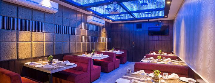 Pancharatna Restaurant-Marine Lines, South Mumbai-restaurant020180329081659.jpg