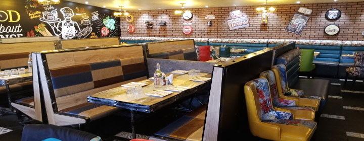 The Leaf-Malad West, Western Suburbs-restaurant420180330115443.jpg