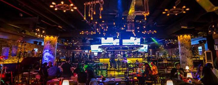 Headlines-Mercure Gold Hotel Al Mina Road, Dubai-restaurant220180405055808.jpg