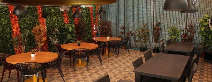 Matinee Bar & Kitchen-Marathahalli, East Bengaluru-restaurant220180407103852.jpg