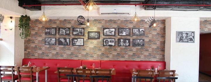 Matinee Bar & Kitchen-Marathahalli, East Bengaluru-restaurant320180407103852.jpg