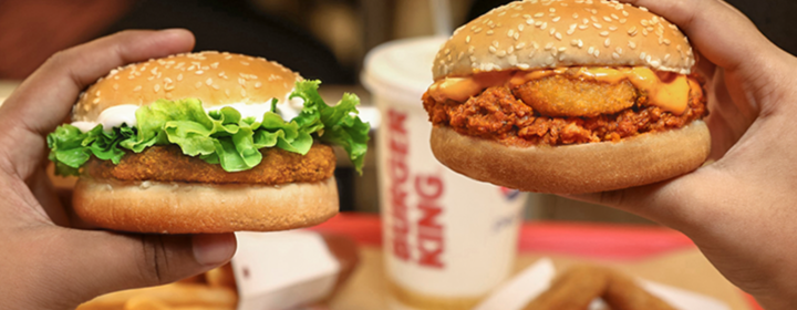 Burger King-Indiranagar, East Bengaluru-restaurant220180412092956.png