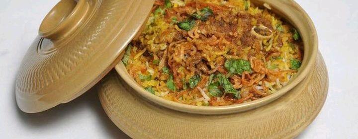 Guchhi-Hyatt Regency, Kolkata-restaurant020180416100846.jpg