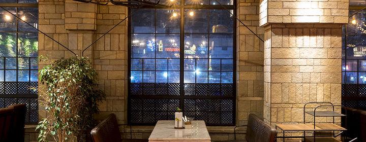 Flea Bazaar Café-Lower Parel, South Mumbai-restaurant120180830105513.jpg