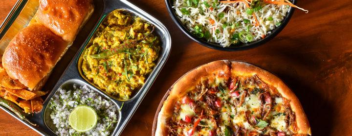 Flea Bazaar Café-Lower Parel, South Mumbai-restaurant120180830105807.jpg