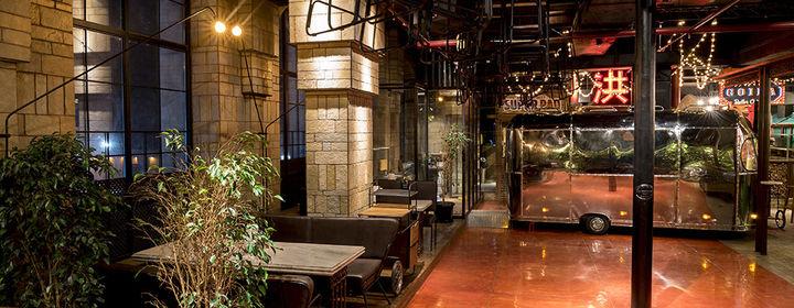 Flea Bazaar Café-Lower Parel, South Mumbai-restaurant320180830105513.jpg