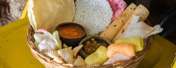Vervosa Social-Versova, Western Suburbs-restaurant020180830065550.jpg