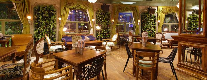 Vervosa Social-Versova, Western Suburbs-restaurant420180830065550.jpg