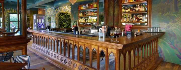 Vervosa Social-Versova, Western Suburbs-restaurant620180830065550.jpg