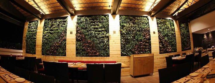 Grill Square Barbeque -Jayanagar, South Bengaluru-restaurant020180419065031.jpg