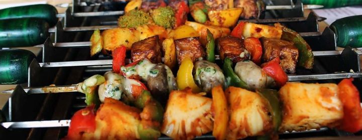 Grill Square Barbeque -Jayanagar, South Bengaluru-restaurant020180419065038.jpg