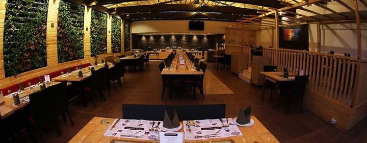 Grill Square Barbeque -Jayanagar, South Bengaluru-restaurant020180419065052.jpg