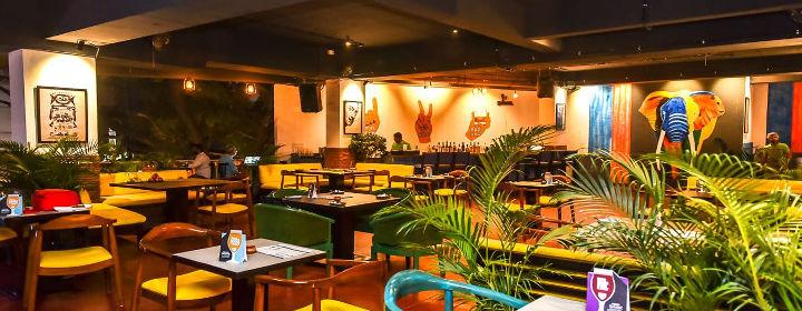 The Toddy House-Koramangala, South Bengaluru-restaurant020180423092056.jpg