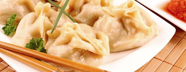 Burma Burma-Indiranagar, East Bengaluru-restaurant020180425124804.jpg