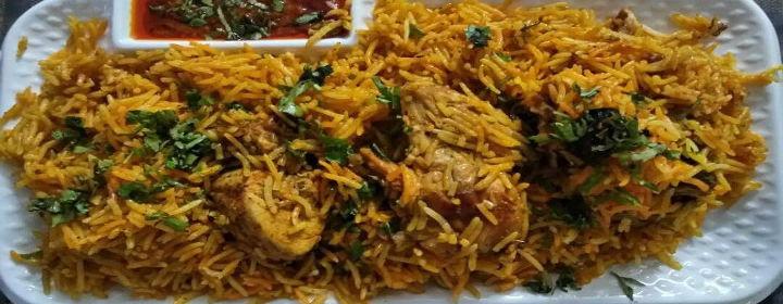 Chai Makhan-Maruthi Sevanagar, North Bengaluru-restaurant220180427063654.jpg