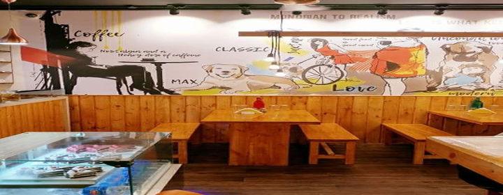 Maxpresso-Koramangala, South Bengaluru-restaurant320180427133642.jpg