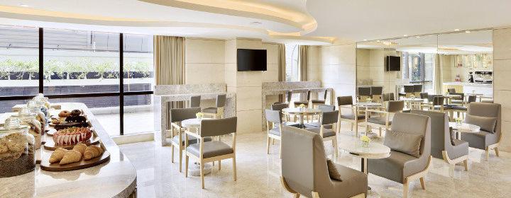 Glazed-Courtyard by Marriott Bengaluru Hebbal-restaurant020180512091203.jpg