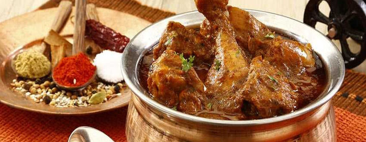 Maratha Samrat-Baner, Pune-restaurant420180519103121.jpg
