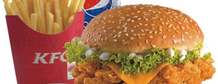 KFC-Mira Road, Western Suburbs-restaurant020180618091124.jpg