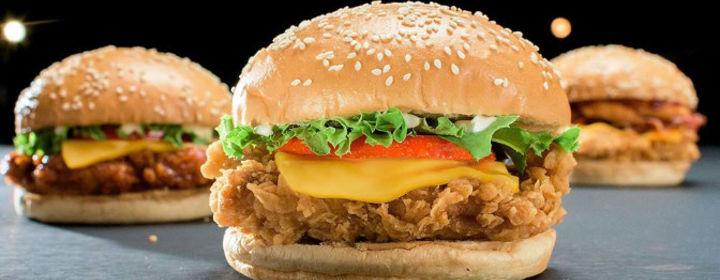 KFC-Mira Road, Western Suburbs-restaurant120180618091124.jpg