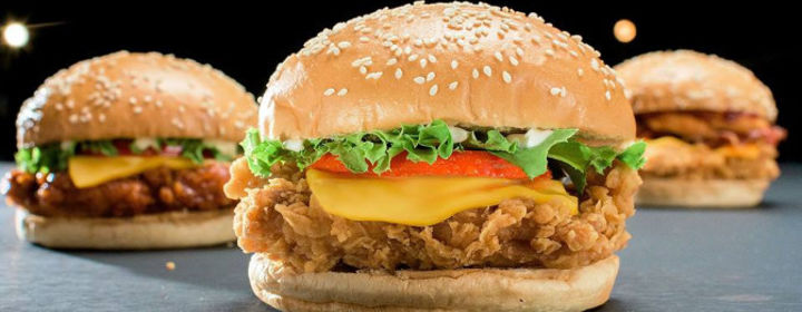 KFC-Kandivali West, Western Suburbs-restaurant120180611121123.jpg