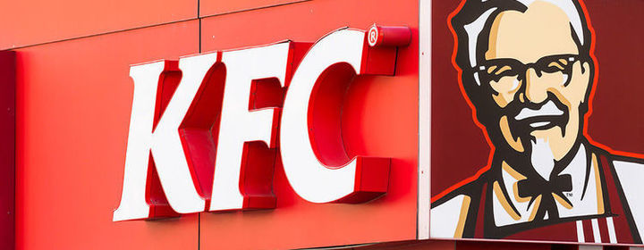 KFC-Kandivali West, Western Suburbs-restaurant520180611121123.jpg