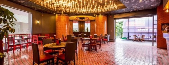 BMG - Unplugged-Amanora Mall, Hadapsar-restaurant020180523132939.jpg