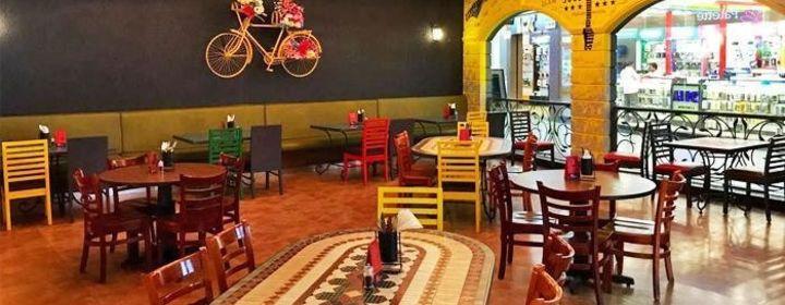 BMG - Unplugged-Amanora Mall, Hadapsar-restaurant220180523132939.jpg