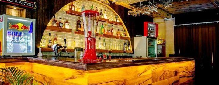 BMG - Unplugged-Amanora Mall, Hadapsar-restaurant320180523132939.jpg