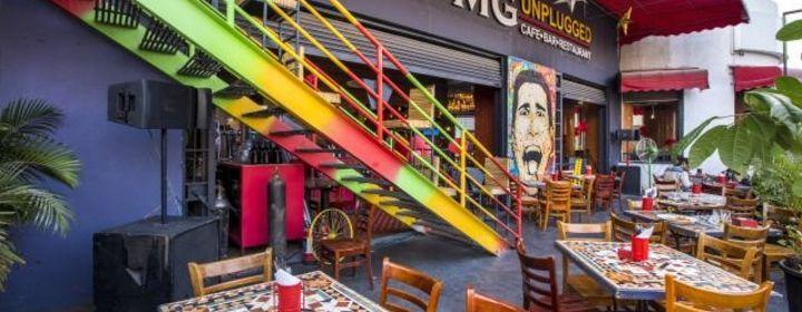BMG - Unplugged-Amanora Mall, Hadapsar-restaurant420180523132939.jpg