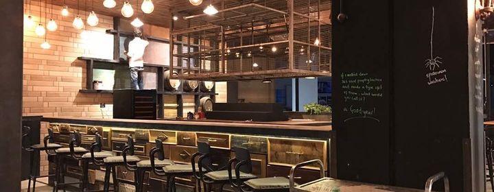Bar Bar-Phoenix Market City Mall, Whitefield-restaurant120180626080450.jpg