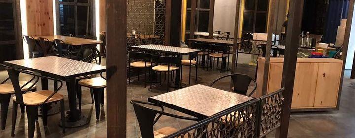 Bar Bar-Phoenix Market City Mall, Whitefield-restaurant320180626080450.jpg
