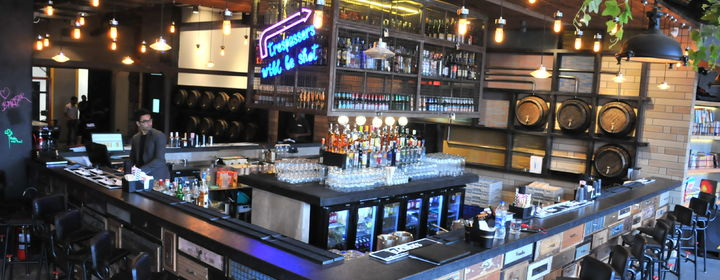 Bar Bar-Phoenix Market City Mall, Whitefield-restaurant420180626080450.jpg