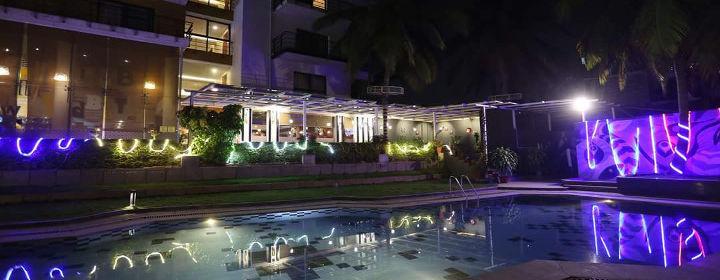 M by Pool-Marathahalli, East Bengaluru-restaurant120180530061212.jpg