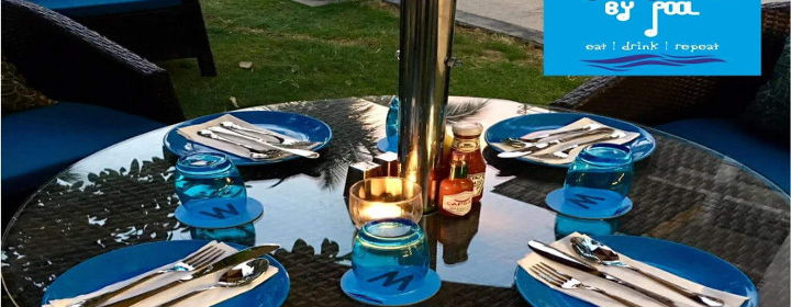 M by Pool-Marathahalli, East Bengaluru-restaurant420180530061212.jpg