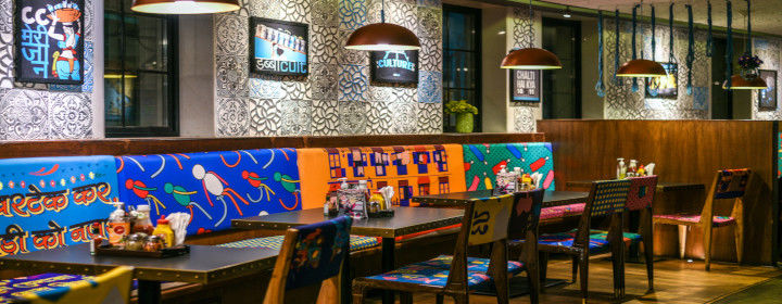 Coffee Culture-Hill Road, Bandra West, Western Suburbs-restaurant020180927124948.jpeg