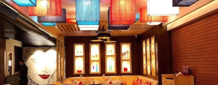 Urban Tamaasha-Indiranagar, East Bengaluru-restaurant420180925082821.jpg