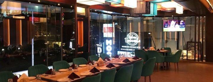Urban Tamaasha-Indiranagar, East Bengaluru-restaurant620180925082821.jpg