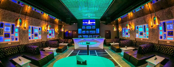Kaleido Resto Lounge-Andheri West, Western Suburbs-restaurant320180615085821.jpg