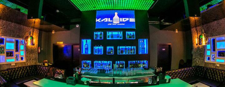 Kaleido Resto Lounge-Andheri West, Western Suburbs-restaurant420180615085821.jpg