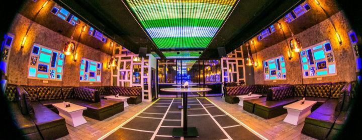Kaleido Resto Lounge-Andheri West, Western Suburbs-restaurant520180615085821.jpg