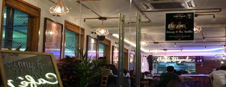 Cafe Myodo-Kalyan Nagar, North Bengaluru-restaurant120180619060117.jpg