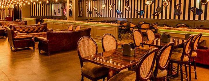Lord of the Drinks-Lower Parel, South Mumbai-restaurant220180803094658.jpg