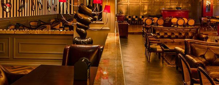Lord of the Drinks-Lower Parel, South Mumbai-restaurant420180803094658.jpg