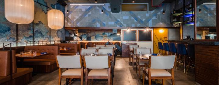 Indigo Delicatessen-Nerul, Navi Mumbai-restaurant120180821125246.jpg