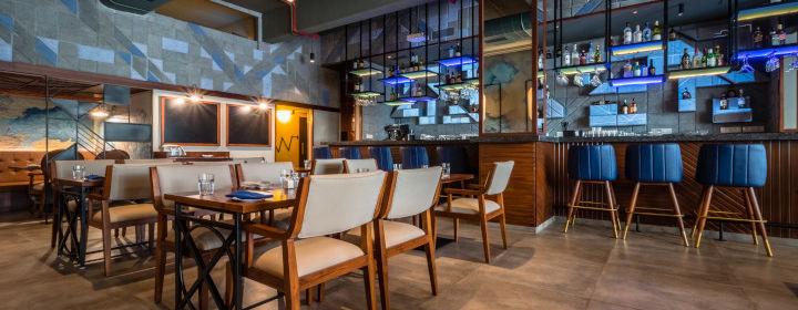 Indigo Delicatessen-Nerul, Navi Mumbai-restaurant220180821125246.jpg