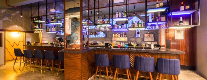 Indigo Delicatessen-Nerul, Navi Mumbai-restaurant320180821125246.jpg