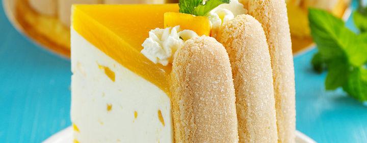 Thanco's Natural Ice Cream-Sector 8, Chandigarh-0.jpg